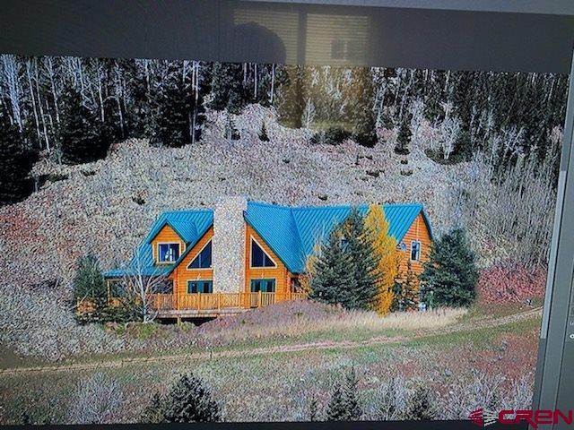 28075 B Highway 145 Dolores, CO 81323